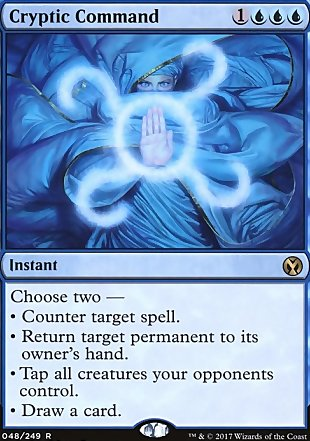 image of card Cryptic Command