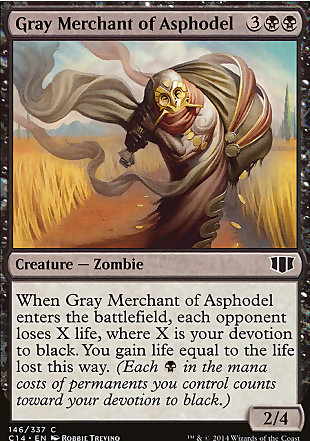 image of card Gray Merchant of Asphodel