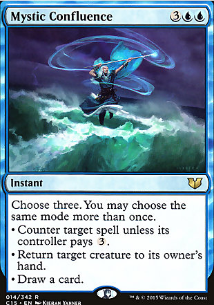 image of card Mystic Confluence