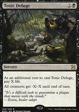 image of card Toxic Deluge