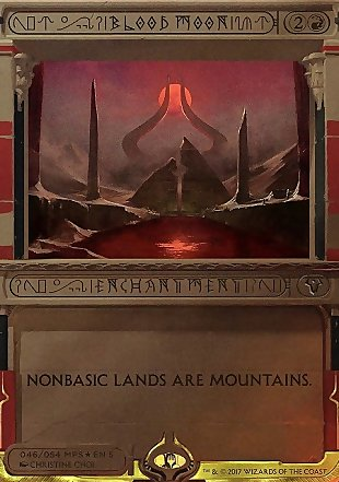 image of card Blood Moon